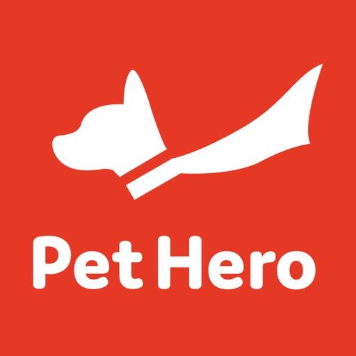 Pet Hero Malaysia