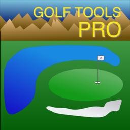 SES Golf Tools Pro