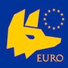 Romulus Education, LLC - Romulus Euro  artwork