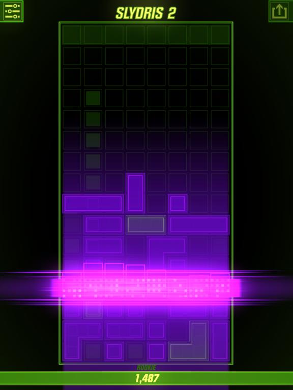 Slydris 2 screenshot 9
