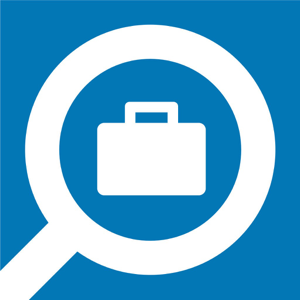 LinkedIn Job Search Business app