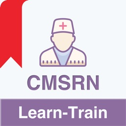 CMSRN Exam Prep 2018