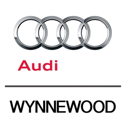Audi Wynnewood DealerApp By DealerApp Vantage - Audi wynnewood