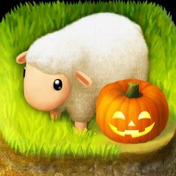 Tiny Sheep - Pet Sim Farm Game