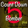 Count Down 5 Bomber Plus