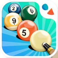 Codes for 9 Ball Pool Casual Arena Hack