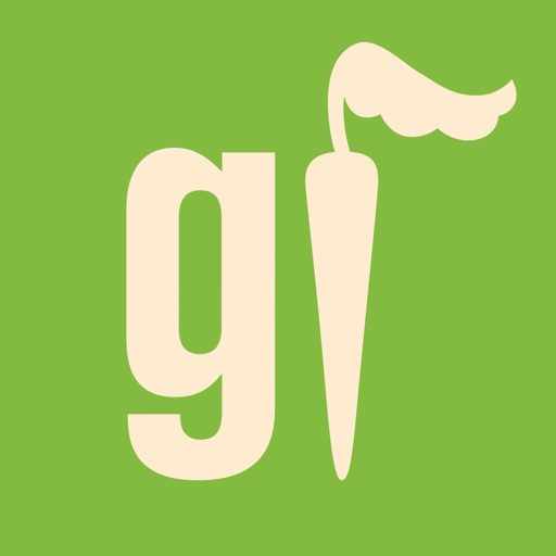 Gregslist Dining Rewards