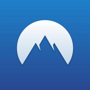VPN Fast & Unlimited NordVPN Productivity app