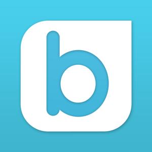 Bloomz: For Teachers & Schools Education app