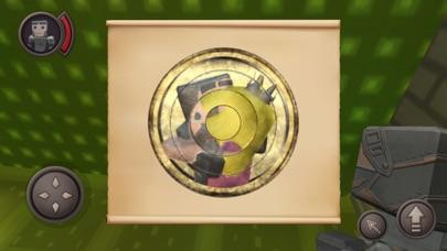 Screenshot 3 Royal Castle Adventure