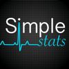 SimpleStats - Monte-Carlo COMPUTING
