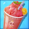 Ice Life - 做饭游戏