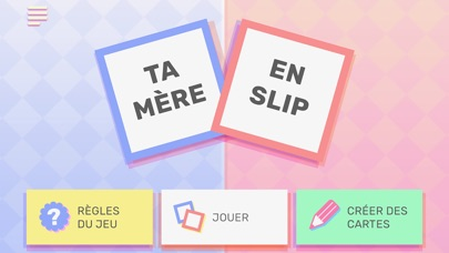 download Ta Mère En Slip apps 2