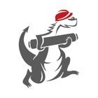 Polish Textile Group icon