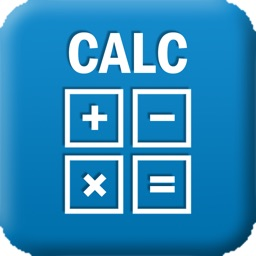Electrical Calculator CE Code