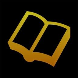 Bible Scripture Reading Plan