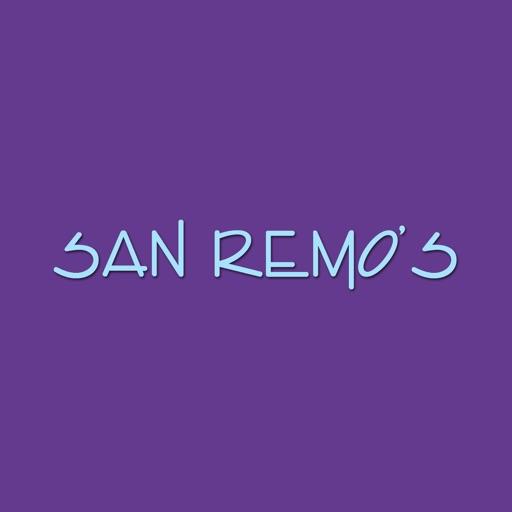 San Remos