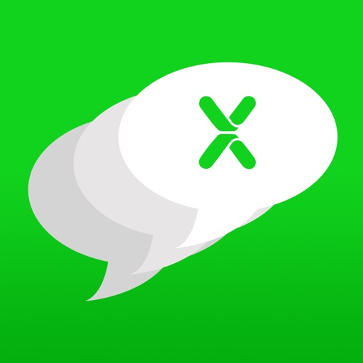 SA Group Text