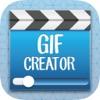 的GIF创造者编辑 - 创建您的GIF