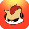 火猫直播-热门竞技游戏直播平台