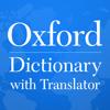 Oxford Dictionary & Translator - MobiSystems, Inc.