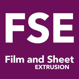 Film and Sheet Extrusion Mag