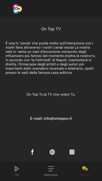OnTopTV