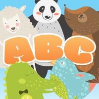 Codes for Animal ABCs Alphabet & Phonics Hack