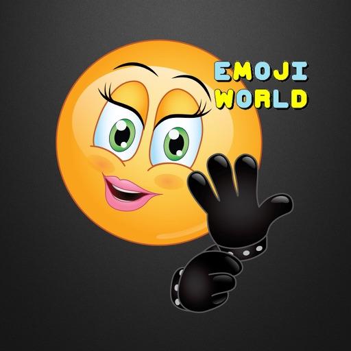 Dirty Emojis 2 - Behind Closed Doors! Stickers