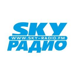 SKY Радио (Estonia)