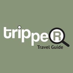 Tripper Travel Guide