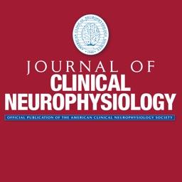 Journal of Clinical Neurophysiology