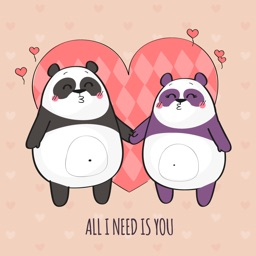 Just Panda