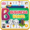 Business Board : Business game