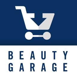 BGスマート発注 - 美容商材ラクラク仕入れ