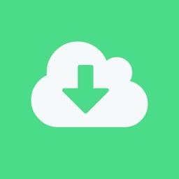 Invoice & Estimate Invoice4all