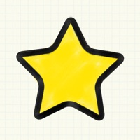 Codes for Hello Stars Hack