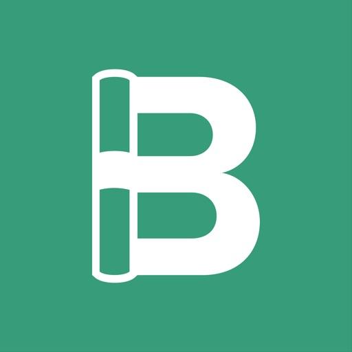 Bound - Cloud Audiobooks