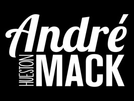 MackMode by Andre Hueston Mack