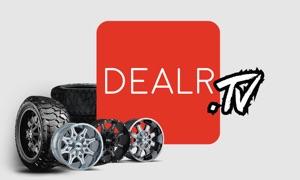 DealrTV