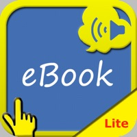 Codes for SpeakText for eBook Lite Hack