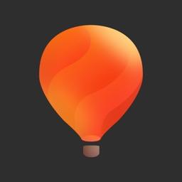 GOGO加速-海外华人网络VPN代理加速器