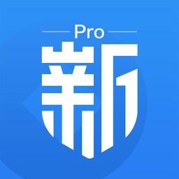 新新贷理财pro-互联网金融投资理财平台
