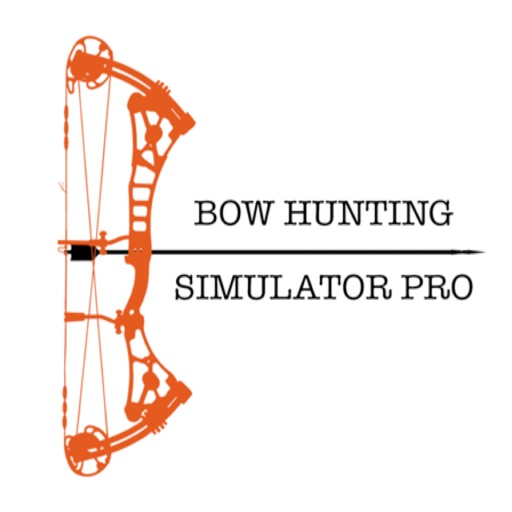 Bow Hunting Simulator Pro