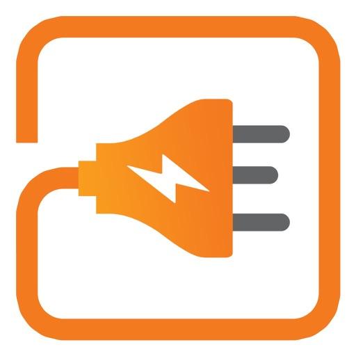 Energy Bill Estimator