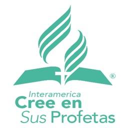 Interamerica cree en sus profetas
