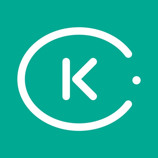 Kiwi.com 飛行機, 海外旅行
