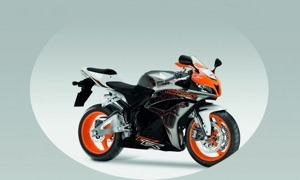 Honda Motorcycles Specs!