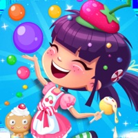 Codes for Super Candy Ball - Color Clash Hack