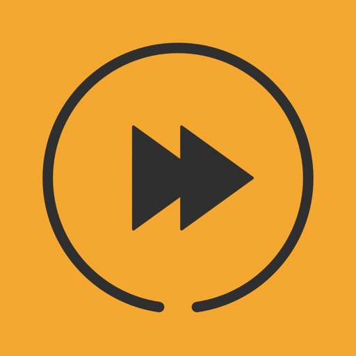 BMPN' - Car Music Player